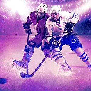 NHL Spielplan