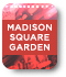 Madison Square Garden Tickets