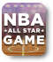 NBA All Star Game Wochenende Tickets