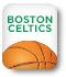 Boston Celtics Tickets