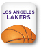 Los Angeles Lakers Spielplan