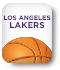 Los Angeles Lakers Spielplan