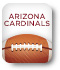 Arizona Cardinal Tickets