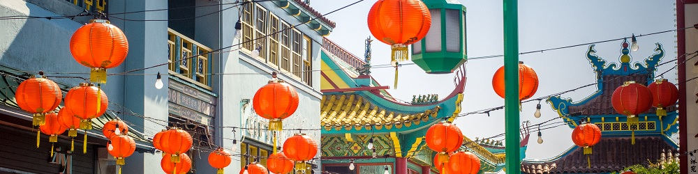 imagen chinatown los angeles