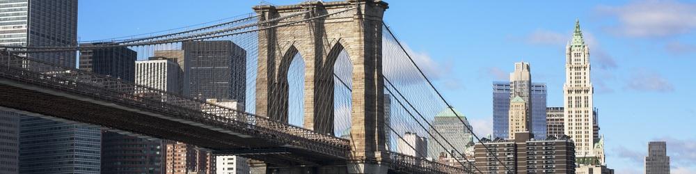imagen puente brooklyn