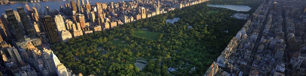 imagen central park