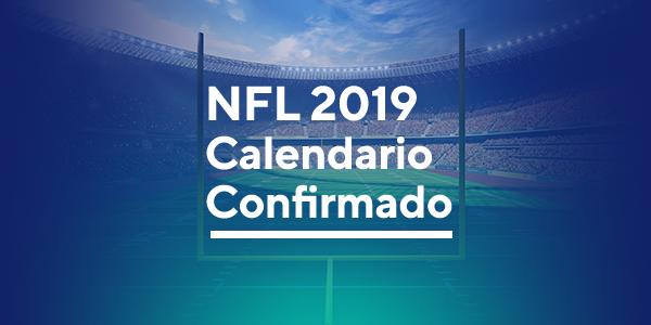 imagen boletos nfl 2019